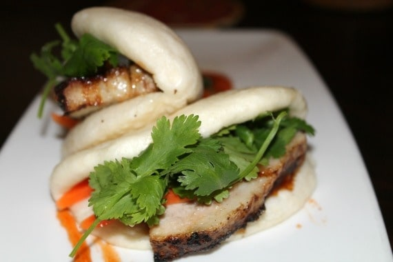 Happy Hour: Hula Grill