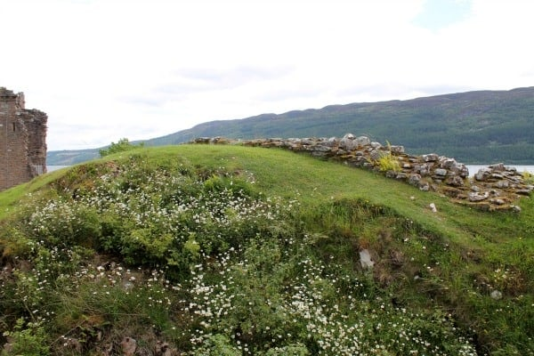 Explore: Inverness & Loch Ness